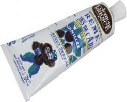 CHESTNUT SPREAD 12 X 78G TUBE