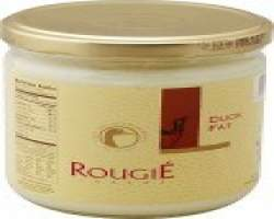 DUCK FAT ROUGIE 320G JAR