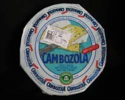CAMBOZOLA CREME R.W. 2KG
